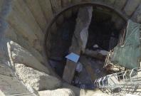 1,800 year-old mini Pompeii unearthed during Rome metro line excavations
