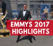 highlights-of-the-2017-emmys-from-sean-spicers-appearance-to-a-naked-stephen-colbert