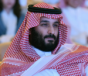 how-mohammed-bin-salman-is-revolutionizing-saudi-arabia