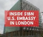 inside-the-most-expensive-embassy-ever-constructed