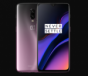 OnePlus 6T in all-new gradient finishOnePlus China