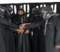ISIS Sri Lankan attackers